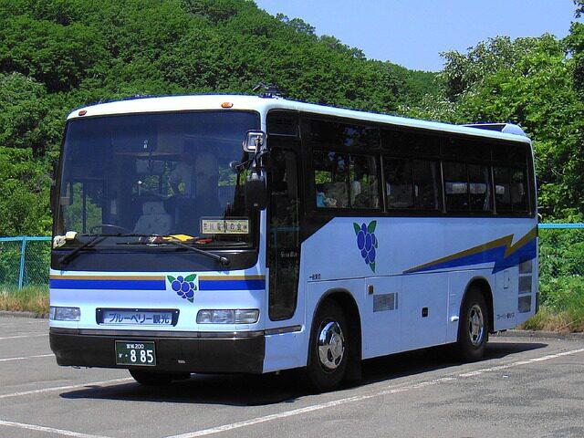 bus-712998_640.jpg