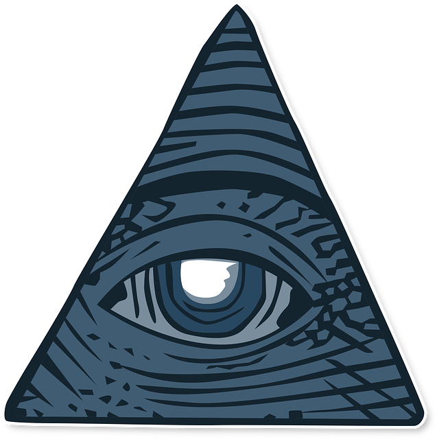 all-seeing-eye-1698551_640.png